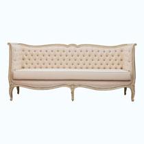 Sofa-Lavander