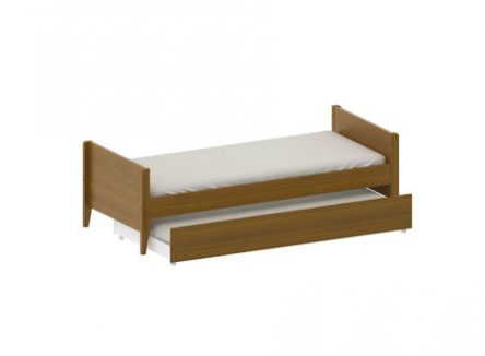 cama-bo-1