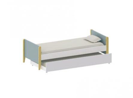 cama-bo-10