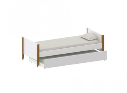 cama-bo-15
