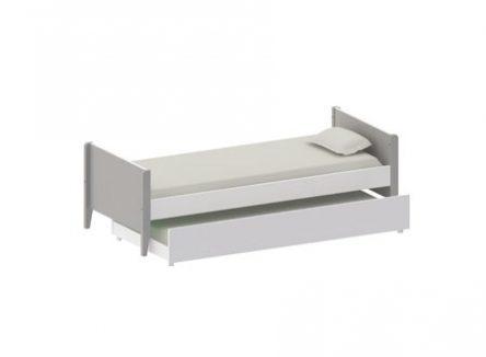 cama-bo-17