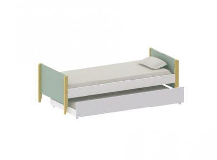 cama-bo-4