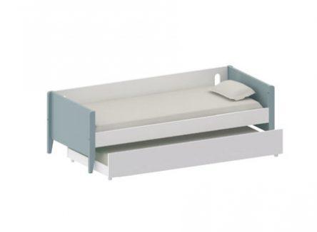 cama-sofa-bo-1