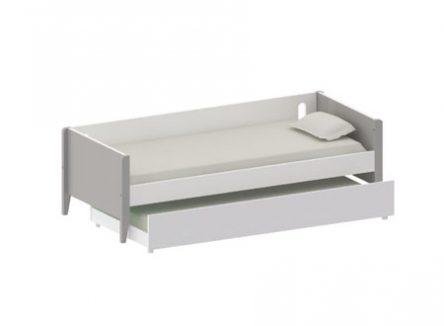 cama-sofa-bo-10