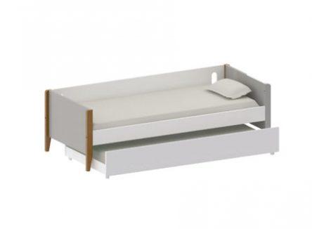 cama-sofa-bo-11