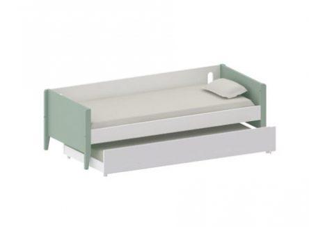 cama-sofa-bo-16