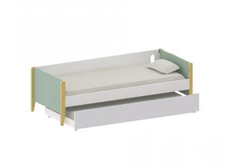 cama-sofa-bo-18