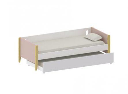 cama-sofa-bo-21