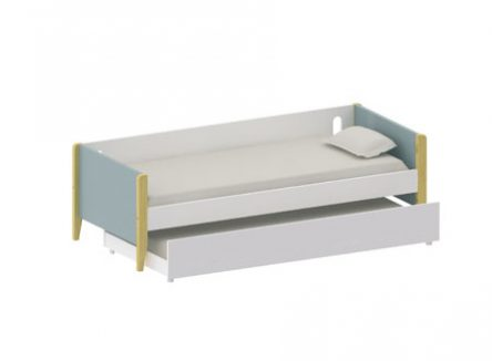 cama-sofa-bo-3