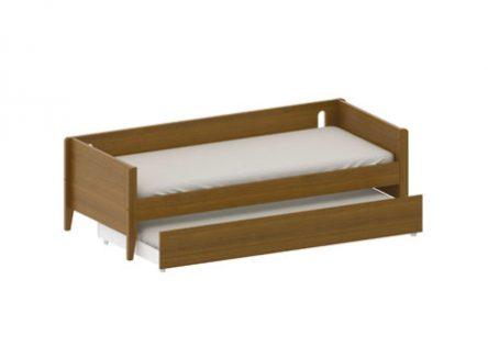 cama-sofa-bo