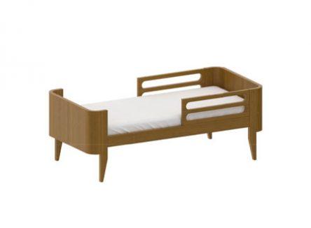 mini-cama-kids-1