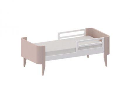 mini-cama-kids-17