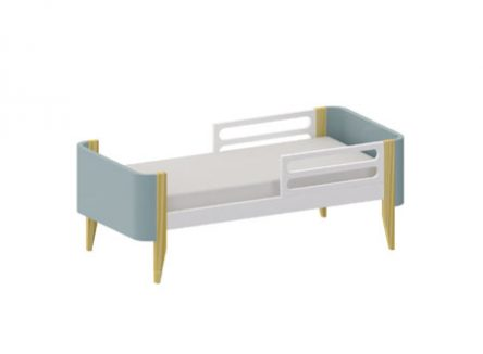 mini-cama-kids-6