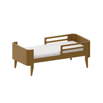 mini-cama-kids