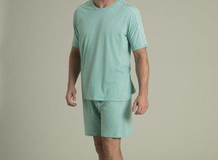 pijama-masculino-1