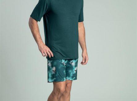 pijama-masculino-3