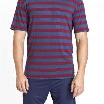 pijama-masculino-6