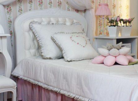 cama-teen-opera-branco-fosco-ambiente1