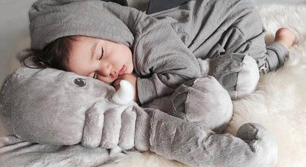 enxoval-bebe-1