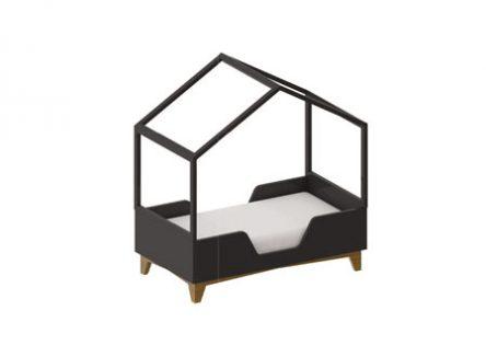 minicama-eco-com-casinha-2