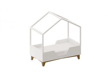 minicama-eco-com-casinha-3