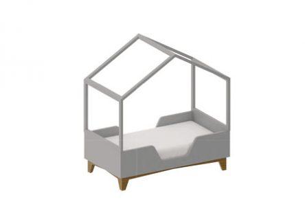 minicama-eco-com-casinha-4
