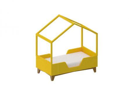 minicama-eco-com-casinha