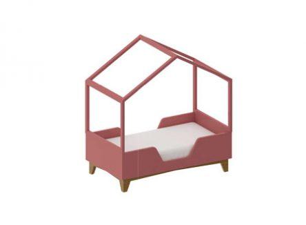 minicama-eco-com-casinha-5
