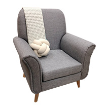 Poltrona-Tiny-cia-do-movel-listagem