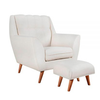 Poltrona-e-Puff-Mutter-cia-do-movel-listagem