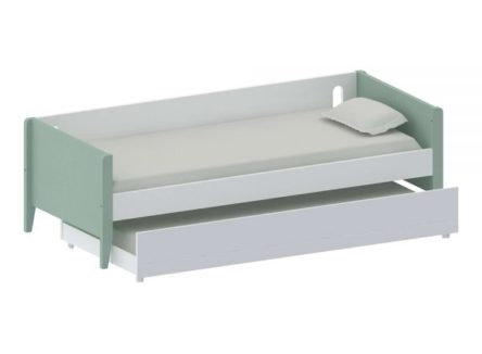 cama-com-auxiliar-aberta-bo-cia-do-movel-verde-old