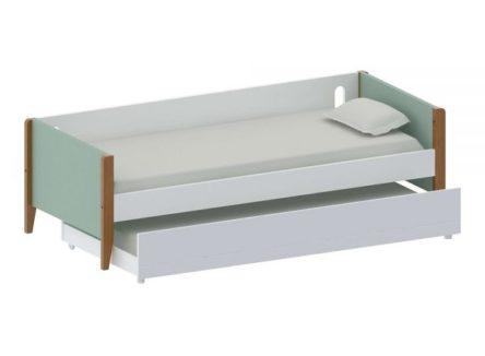 cama-com-auxiliar-aberta-bo-cia-do-movel-verde-old-jequitiba