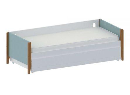 cama-com-auxiliar-bo-cia-do-movel-azul-old-jequitiba
