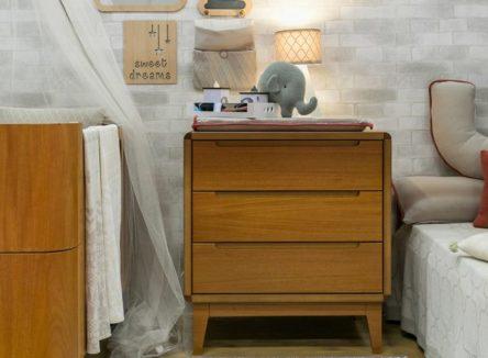 linha-bo-comoda-3-gavetas-madeira-ambiente