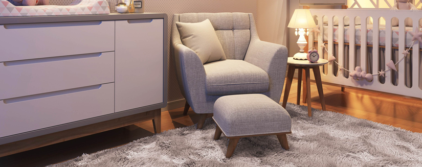 poltrona-cia-do-movel-vilaro