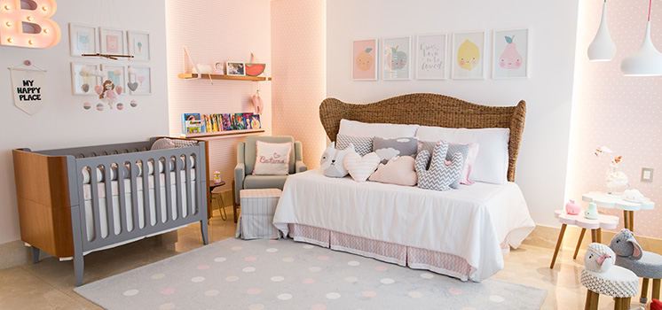 vilarô-em-sua-casa-quarto-infantil