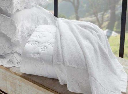 Jogo-de-banho-gigante-5-pecas-lisianto.jp