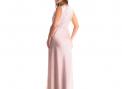 gravida-6