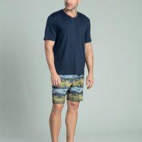 pijama-masculino-4