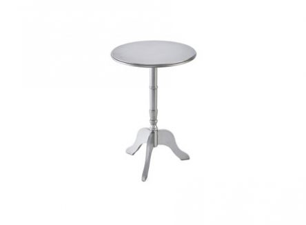 mesa-1