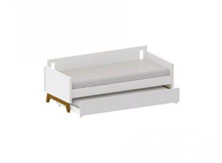 Cama-Sofa-Retro-1