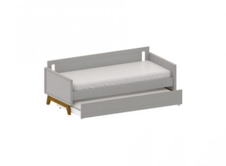 Cama-Sofa-Retro-2