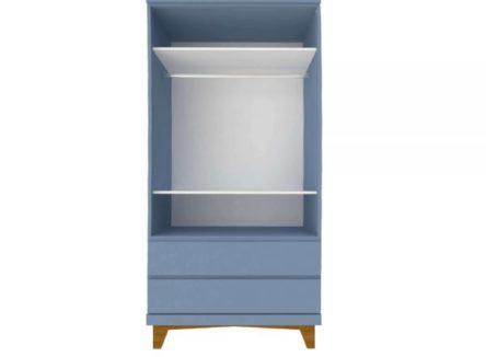 armario-aberto-eco-cia-do-movel-azul-grizia