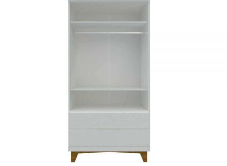 armario-aberto-eco-cia-do-movel-branco