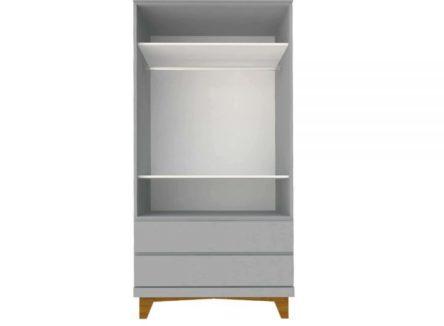 armario-aberto-eco-cia-do-movel-cinza