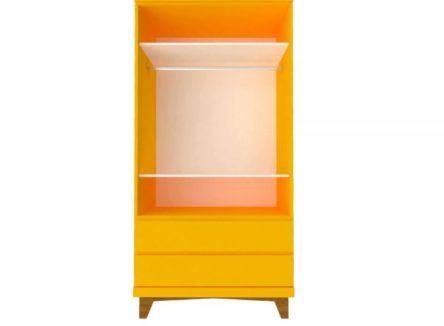 armario-aberto-eco-cia-do-movel-mostarda