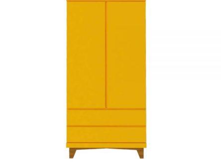 armario-fechado-eco-cia-do-movel-mostarda