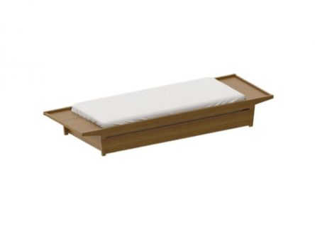 cama-eco