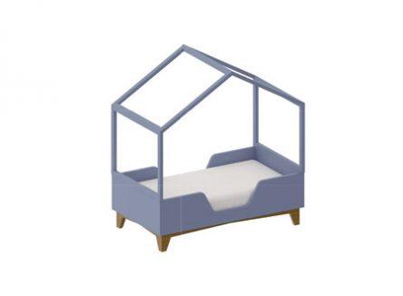 minicama-eco-com-casinha-1