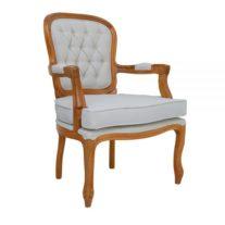 cadeira-opera-cia-do-movel-jequitiba